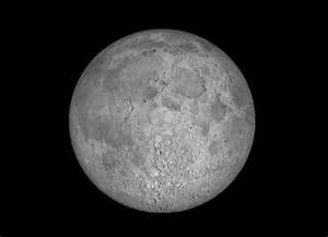 moon orbit animation image search results