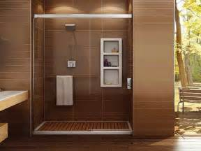 bathroom design ideas walk in shower bathroom transparent walk in shower designs walk in shower designs ideas shower tile ideas