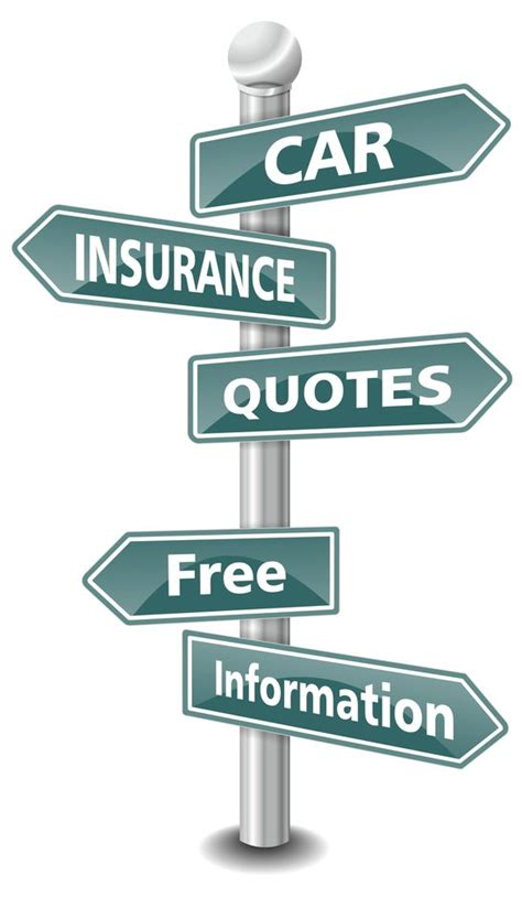 Save up to 20% by comparing online quotes from different you can certainly choose to get commercial car insurance quotes online. Get An Insurance Quote Today with RIS Insurance Services