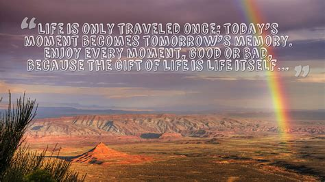 life travel quotes wallpaper  baltana