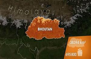 Le Journal Du Musulman : bhoutan le journal du musulman ~ Medecine-chirurgie-esthetiques.com Avis de Voitures