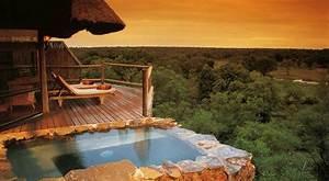 south africa to mauritius safari luxury honeymoon With honeymoon in south africa