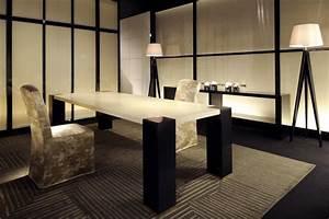 Armani  Casa Opens In S U00e3o Paulo