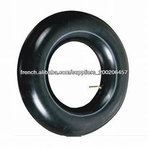 Chambre A Air Agricole : chambre a air tracteur agricole 1000 16 pneu de tracteur ~ Dailycaller-alerts.com Idées de Décoration