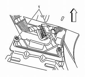 Gmc Sierra Bose Amplifier Wiring