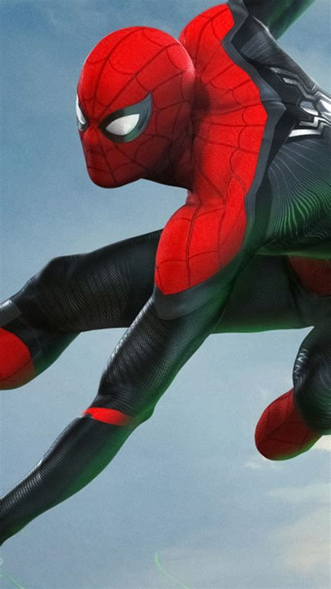 spider man   home   wallpapers hd