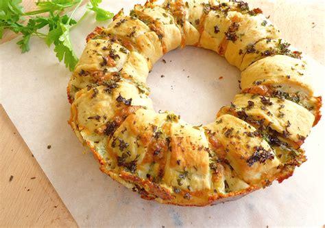 la cuisine de micheline cheese and garlic bread à l 39 ail et au fromage la