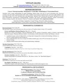 create best resume free how to create a resume for free