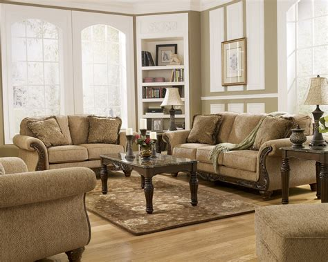 living room l sets 25 facts to know about ashley furniture living room sets