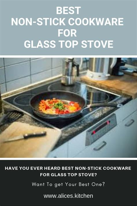 glass top stoves      popular     glass top stoves