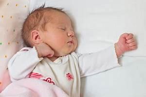 Erstausstattung Baby Berechnen : checkliste babys schlafplatz ~ Themetempest.com Abrechnung