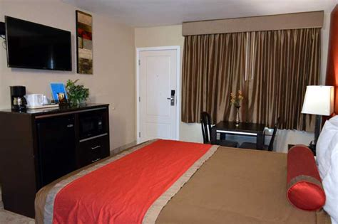 photo gallery harbor inn  suites oceanside california