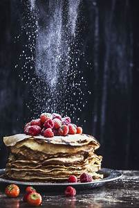 Glutenfree and dairyfree pancakes food photography, art, foodstyling, healthy lifestyle food ...