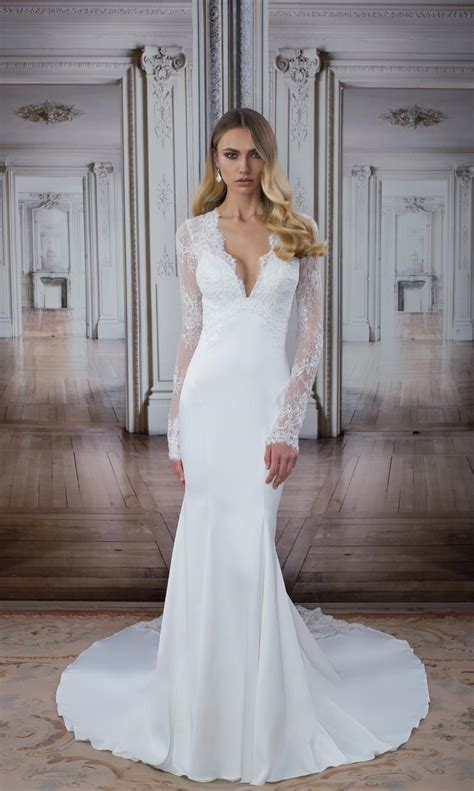 See Every New Pnina Tornai Wedding Dress From The Love. Princess Wedding Dresses With Short Sleeves. Panina Wedding Dresses Corset. Most Beautiful Wedding Guest Dresses. Most Beautiful Backless Wedding Dresses. Blue Wedding Dresses Short. Wedding Dresses With Lace Up Back. Best Fit And Flare Wedding Dresses. Wedding Bridesmaid Dresses 2014
