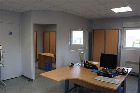 comptable en entreprise ou en cabinet le cabinet cabinet blanchet expert comptable oise