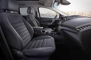 2019 Ford Escape Lights 2017 Ford Escape Interior Ford Escape Manual