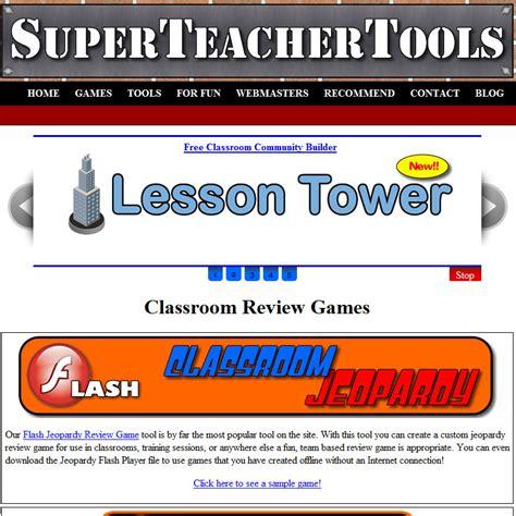 tools outstandingteaching