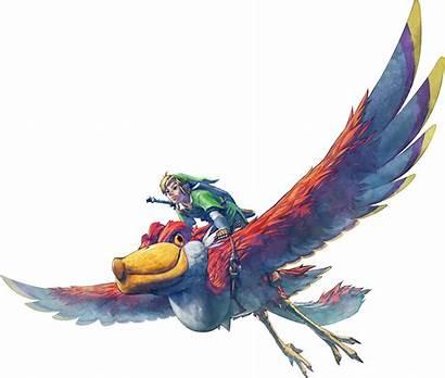 Link Zelda Legend Fanpop