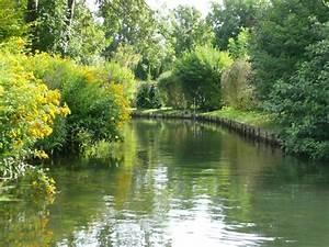 Les Hortillonnages D Amiens : hortillonnage photo de les hortillonnages d 39 amiens amiens tripadvisor ~ Mglfilm.com Idées de Décoration