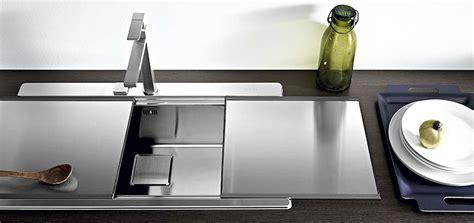 kitchen sink sydney kitchen design sink home decor takcop 2930