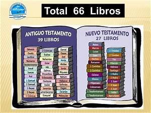 LA BIBLIA INDICE LA PALABRA DE DIOS ES ppt video online descargar