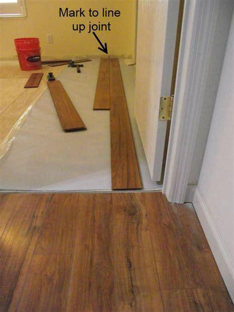 end of line laminate flooring pergo elegant expressions review