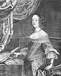Duchess Elisabeth Sophie of Mecklenburg - Wikipedia