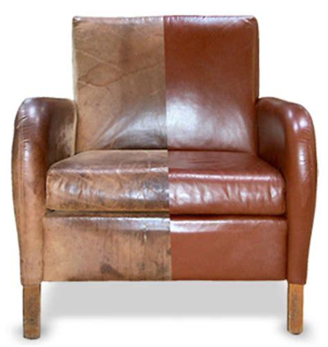 leather furniture repair 171 furniture tlc furniture