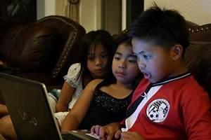 Nonprofits Closing Digital Divide Despite DC Politics ...