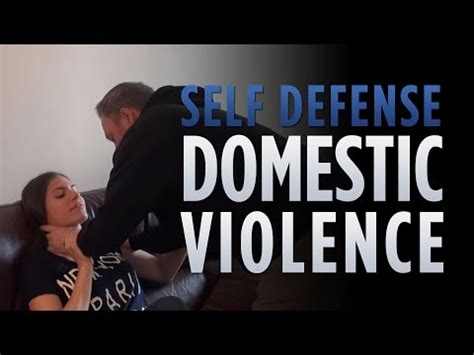 Women's Self Defense Party  Doovi. Temporary Office Space London. Family Guy I Dream Of Jesus Oregon Va Loan. Las Vegas Solar Companies Adt Monitoring Cost. Nursing Schools In York Pa Porsche 356 Books. Best Internet And Phone Bundles. Exchange 2010 Mailbox Backup. Online Bachelor Engineering Degree Programs. Trenchless Pipe Replacement Wages In Sweden