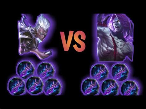 moscow mobile legend mobile legends roger vs moskov best build for adc w