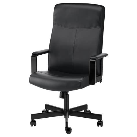 siege de bar ikea tabouret ergonomique ikea chaise ergonomique couleur