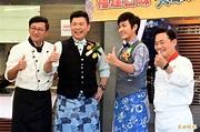 《型男》跨國合作 台灣藝人用料理對決新加坡 - 自由娛樂