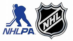 all nhl player doping sles tested for cocaine this