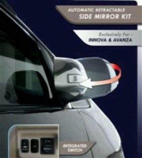 Led Spion Mobil By Nuansa Auto aksesoris dan variasi otomotif sumber makmur auto supply