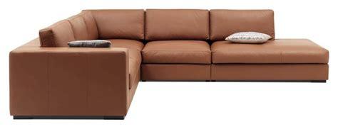 canape cenova 1000 images about meubles on ikea ikea