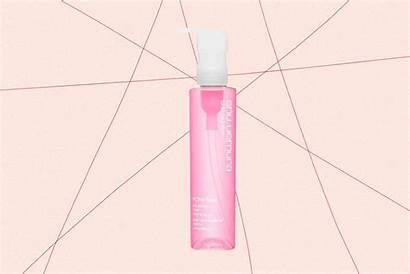 Acne Oil Try