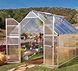 fetching tuff shed greenhouse. HD wallpapers fetching tuff shed greenhouse 2android9pattern gq