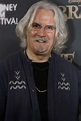 Billy Connolly - Wikipedia
