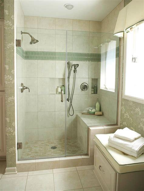 home interior design walk  shower ideas