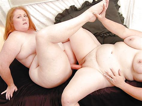 Bbw Lesbian Pics Xhamster