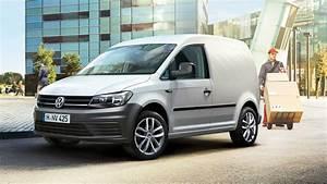 Volkswagen Caddy Utilitaire : volkswagen caddy praktisk og liten varebil vw ~ Melissatoandfro.com Idées de Décoration