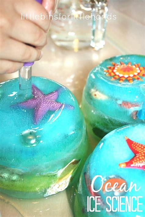 science activities for preschoolers pinterest science activities and experiments for 293