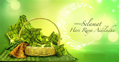selamat hari raya aidilfitri images pictures hd wallpapers whatsapp fb dp pics