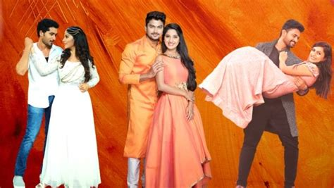 Zee Telugu Kutumbam Awards 2020 Ready To Be A Part Of The