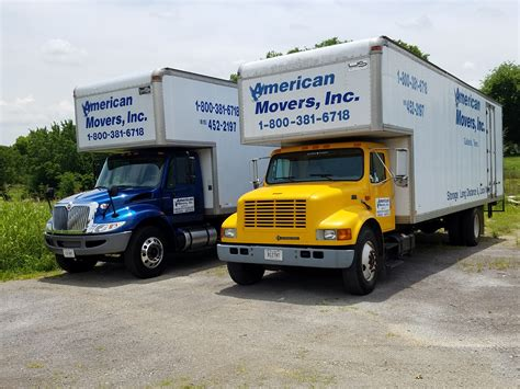 american movers nashville mover american movers nashville moving service