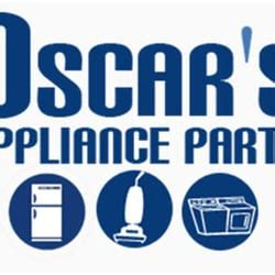 oscar phone number oscar s appliance parts appliances 120 n water ave