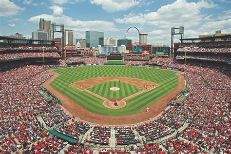 St Louis Blues Background Discover The Top 25 Things To Do Near St Louis Today