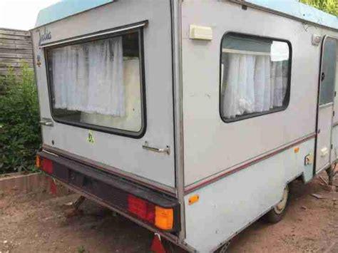 billige wohnwagen kaufen wohnwagen ohne papier f 252 r bastler wohnwagen wohnmobile