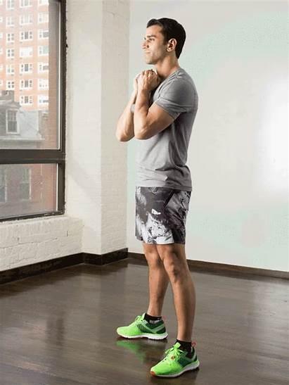Workout Squat Own Goblet Create Plan Exercises